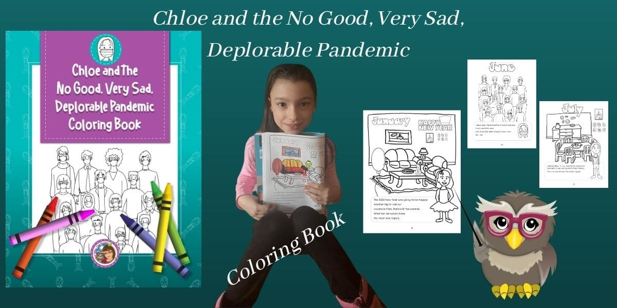 Coloring-book-Chloe-and-the-no-good-very-sad-deplorable-pandemic