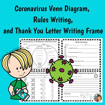 Covid-19-Venn-diagram-rules-thank-you-letter-freebie-PDF