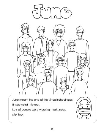 Everyone-started-wearing-masks--for-the-pandemic
