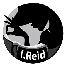 Guest posts by I-Reid