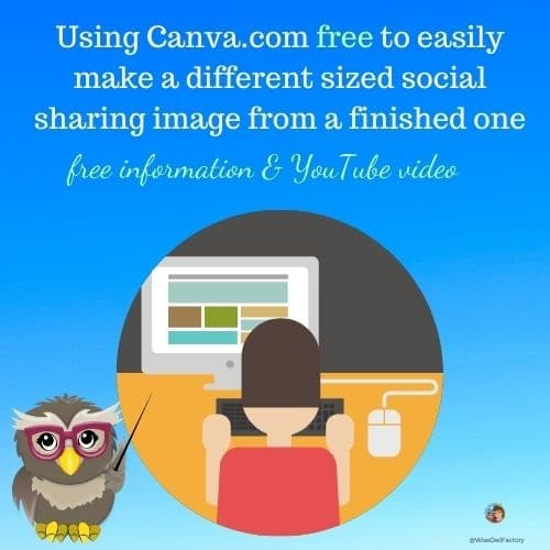 Using-Canva-for-free-to-make-Twitter-image-to-make-Pinterest-size
