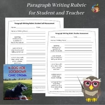 paragraph-writing-rubric-teacher-and-student