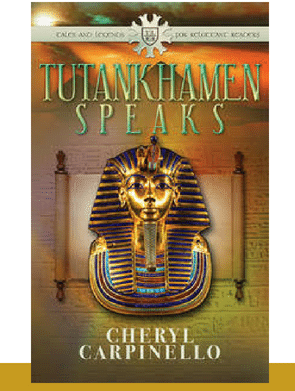 Google-Slides-and-PDF-Tutankhamen-Speaks-by-Cheryl-Carpinello.