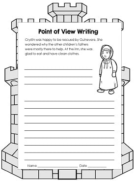 Guinevere-book-3-writing-prompts-and-rubrics_Page_08