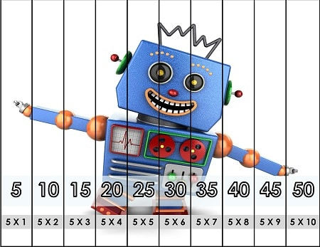 Skip-Counting-and-Multiplication-Facts_Page_08