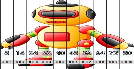 Skip-Counting-and-Multiplication-Facts_Page_14