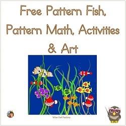 patterning-in-math-activities-art-idea-freebie-PDF
