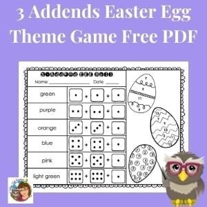 3-addends-Easter-egg-theme-instant-download