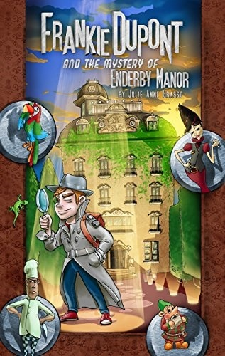 Frankie-Dupont-Mystery-Enderby-Manor