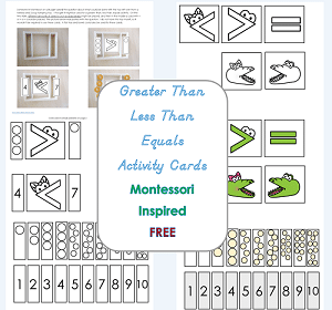 Greater-than-less-than-equals-activity-cards