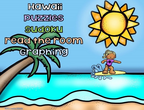 Hawaii-activities-and-puzzles-by-Wise-Owl-Factory_Page_01