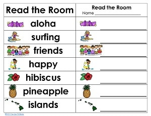 Hawaii-activities-and-puzzles-by-Wise-Owl-Factory_Page_03