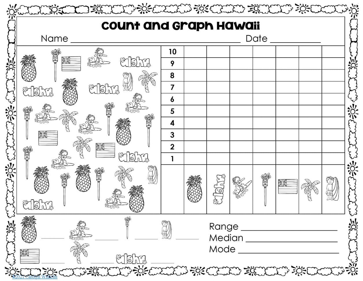 Hawaii-activities-and-puzzles-by-Wise-Owl-Factory_Page_05