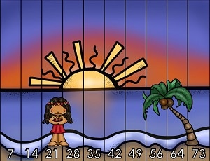 Skip Counting Hawaii-activities-and-puzzles-by-Wise-Owl-Factory_Page_08