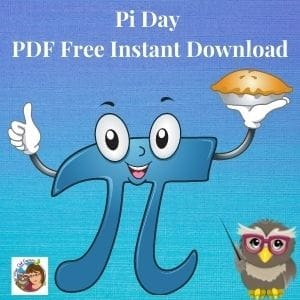 Pi-Day-March-14-free-instant-downloads
