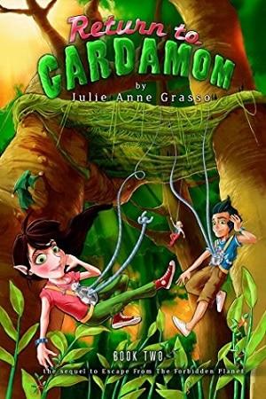 Escape-Forbidden-Adventures-Caramel-Cardamom
