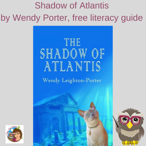 Shadow-of-Atlantis-Literacy-Guide-free-PDF