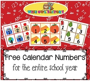 calendar-numbers-through-the-school-year-free-printable