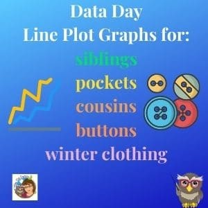 data-day-pockets-graphing-math-free-1