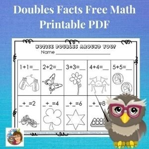doubles-facts-free-math-printable-pdf