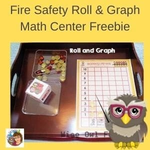 fire-prevention-week-free-printable
