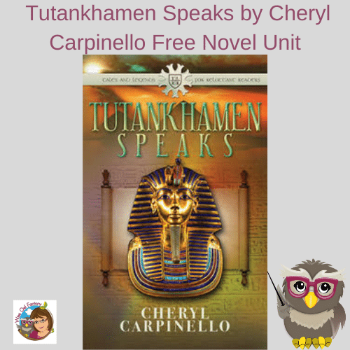 free-Google-Slides-and-PDF-Tutankhamen-Speaks-by-Cheryl-Carpinello