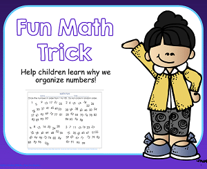 fun-math-activity-to-100-or-to-120-free.jpg
