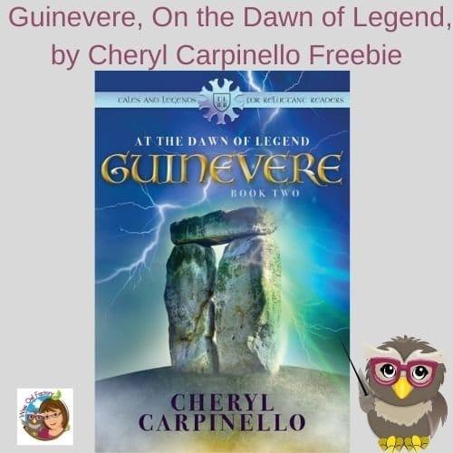 guinevere-at-the-dawn-of-legend-book-2-novel-unit-freebie