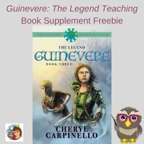 guinevere-the-legend-book-3