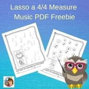 lasso-a-4-4-measure-music-pdf-freebie
