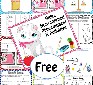 non-standard-measurement-activities-freebie