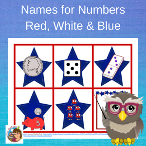 patriotic-names-for-numbers-math-game-free-pdf
