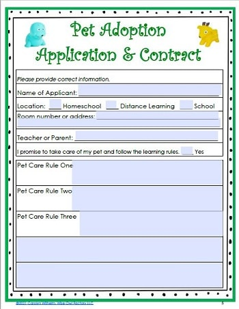 pet-adoption-and-contract-to-be-edited-by-parent-or-teacher-or-student