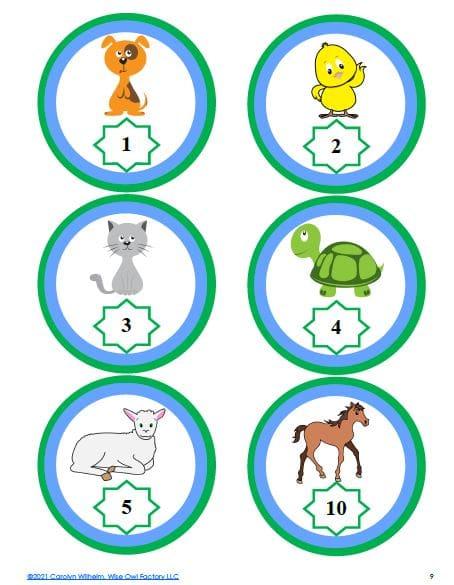 points-for-pet-shop-desk-pets-behavior-plan