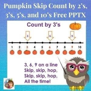 pumpkin-skip-count-by-2s-3s-5s-and-10s-free-pptx
