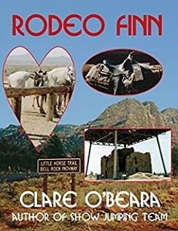 rodeo-finn-by-clare-o-beara
