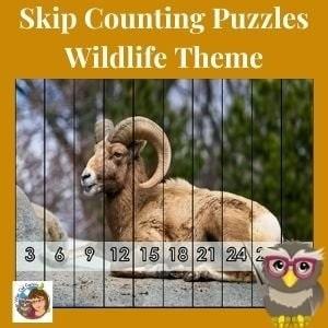 skip-counting-puzzles-free-instant-download