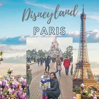 Disneyland-Paris-visit-Miss-Owl-and-Mom