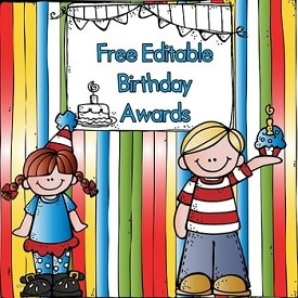 Free-Editable-Birthday-Awards-PDF
