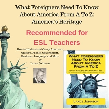 What-Foreigners-Need-About-America-Reference-resource-for-ESL-class