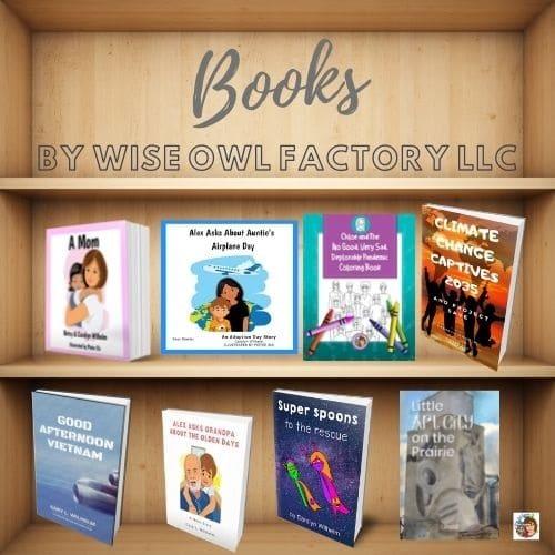 books-by-Wise-Owl-Factory-LLC-Carolyn-Wilhelm