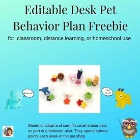 editable-education-PDF-desk-pet-behavior-plan-freebie