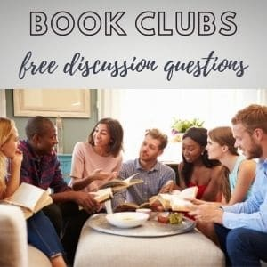 free-book-discussion-question-PDFs