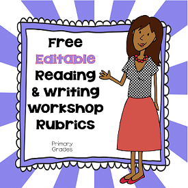 free-generic-reading-workshop-free-emember