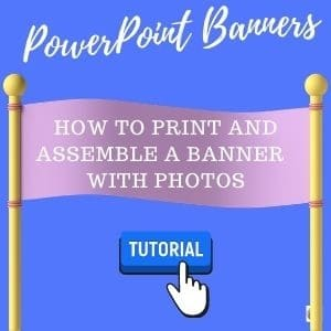 how-to-use-PowerPoint-to-create-and-print-a-banner-with-text-and-images