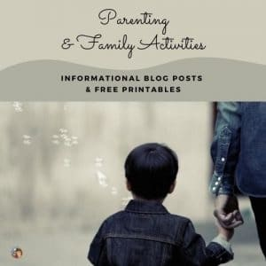 parent-page-of-information-posts-plus-downloads