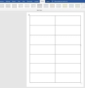 pull-table-to-fill-the-one-page