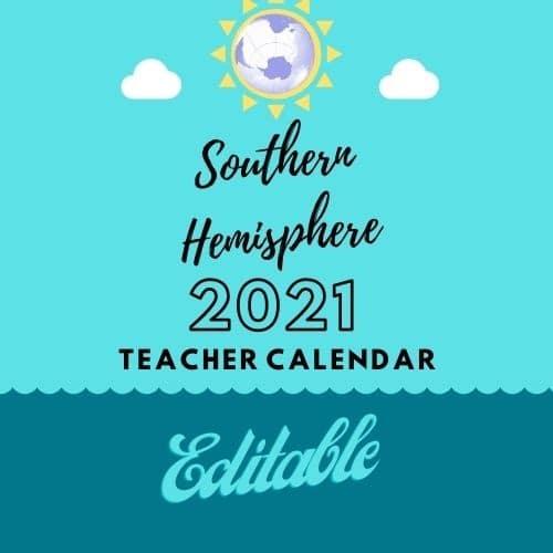 southern-hemisphere-2021-editable-calendar-teachers