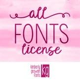 All-fonts-license-for-KG-Fonts