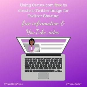 Canva-free-to-make-Twitter-image